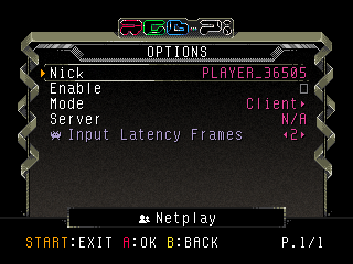 Sys opt network netplay.png