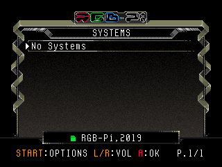 File:01 systems.png