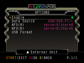 Sys opt system units.png