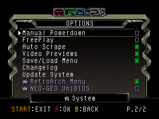 Sys opt system 2.png